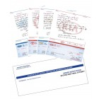 A Buyback Check Mailer - All Automotive Manufactures Available