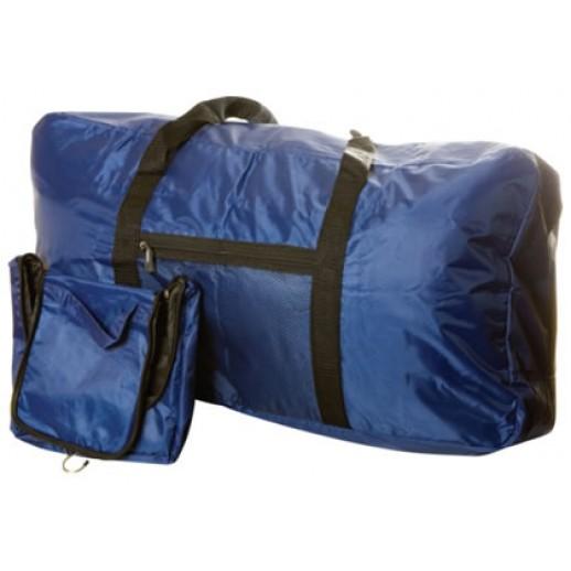 2 Piece Luggage Set