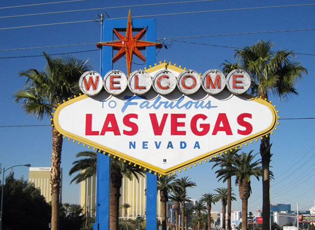 NADA Convention and Expo Las Vegas 2016